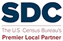 State Data Center (SDC) program